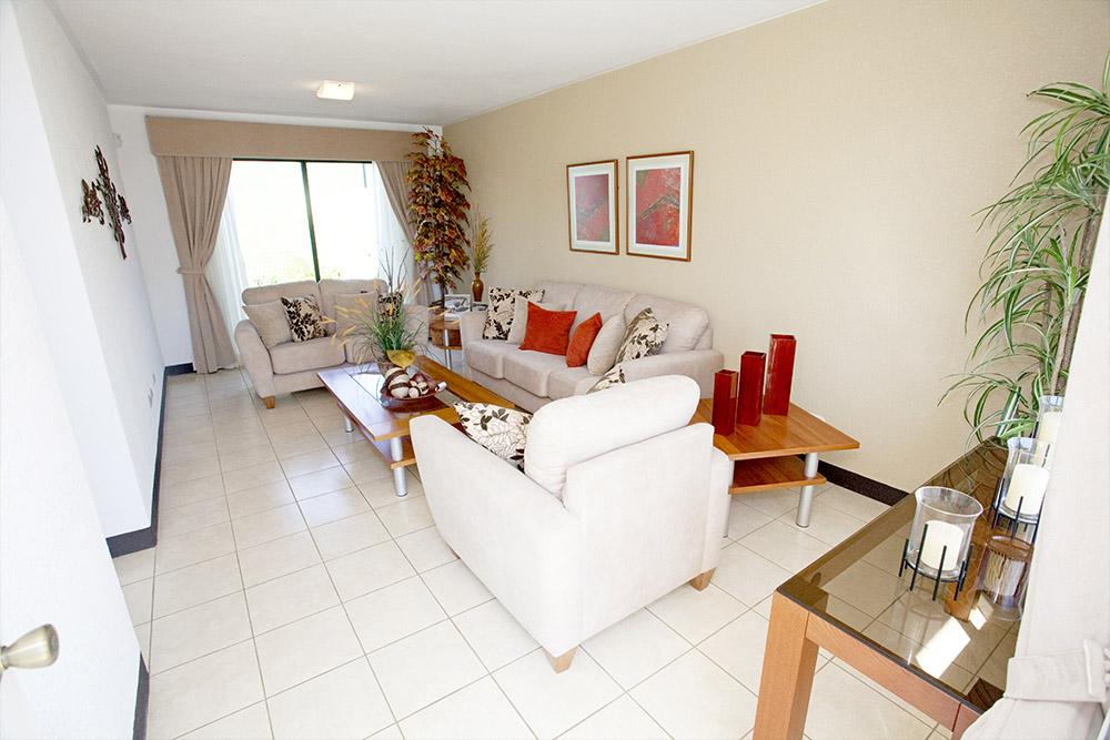 sala 152-residencias