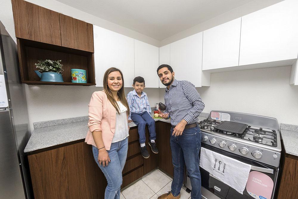 cocina-familia-FVN4