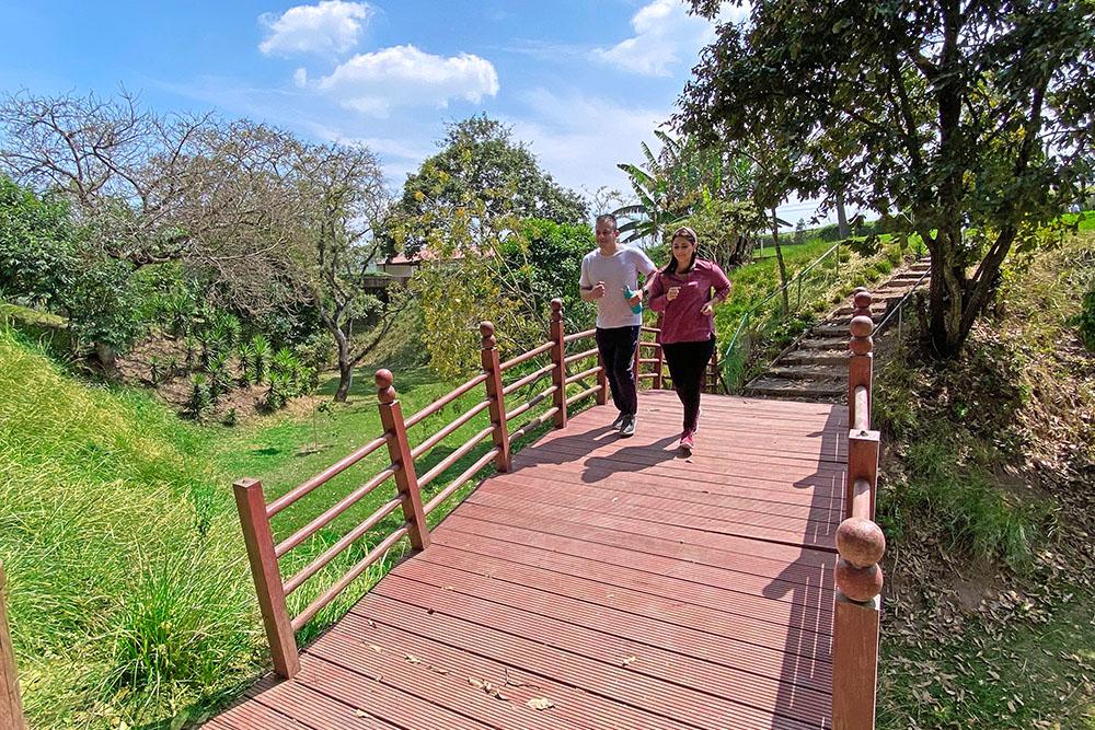 parque ecológico 4 fvn4